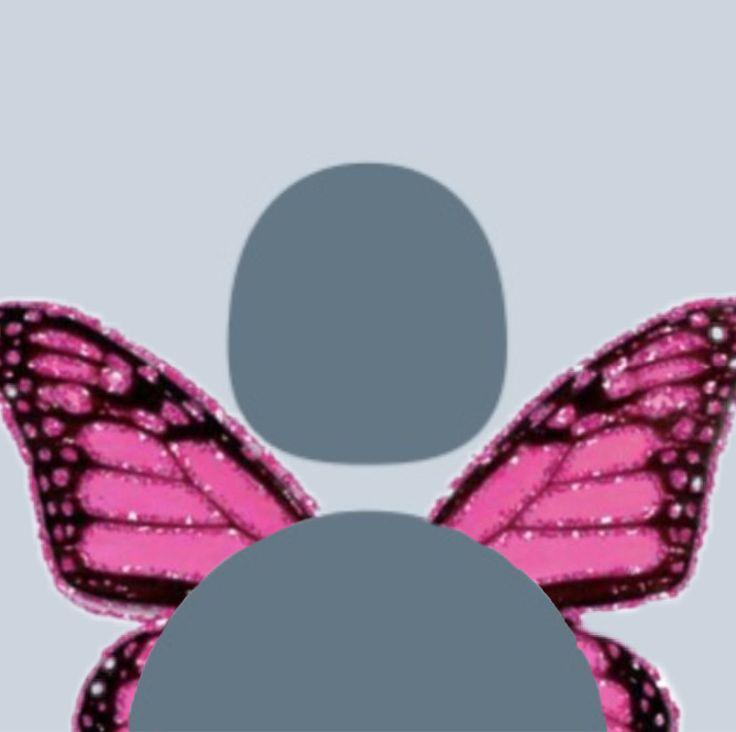 poto😏 in 2020 | Cute profile pictures, Profile picture ...