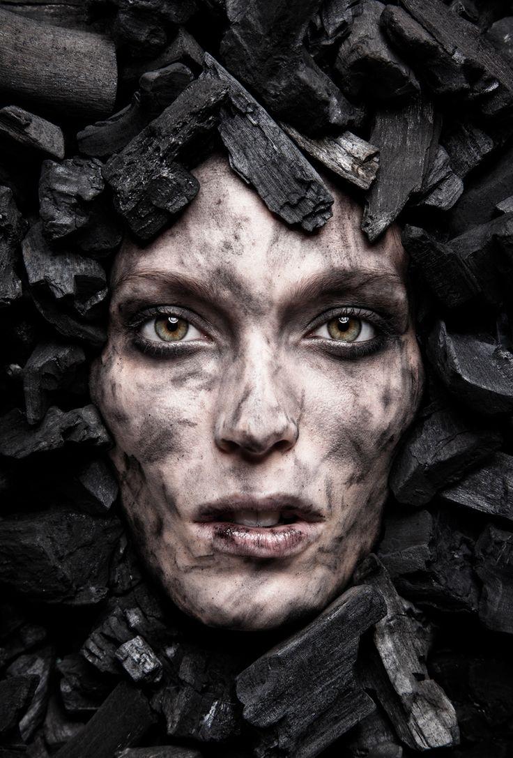Apocalyptic Soul, 2011 Francesco Marongiu