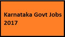 Karnataka Para Medical Nurse Jr Health Asstt Vacancy 2017  - Karnataka Health & Family Welfare Society (KARHFW), Karnataka has opened the recruitment of 3274 Para medical Posts. Karnataka Para Medical Nurse Jr Health Assistant Vacancy of Nurse, BSC Nursing, Diploma Nursing, Junior Health Assistant and Other. Anyone can apply if s/he is eligible candidate for Karnataka Para Medical Nurse Jr Health Asstt Vacancy 2017 through official website within the given date.