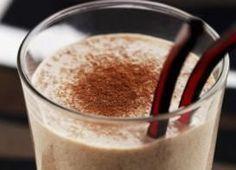 Milagroso batido de café que te hará perder peso. ¡Hay que probarlo!