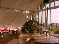B&B Villa Mimi - Sopron / Guest House / White Rose Suite