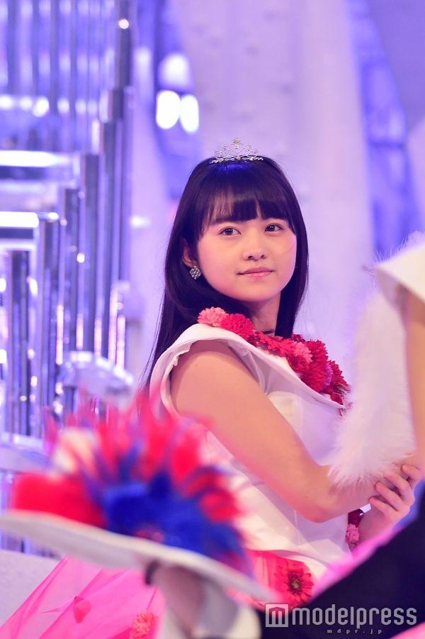 omiansary: Cute Nogi-chans... | 日々是遊楽也