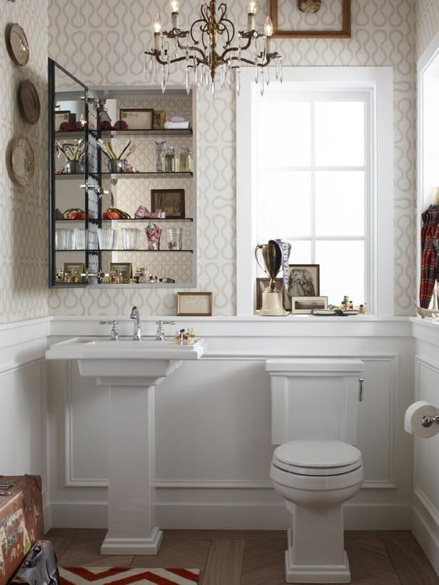 17 Best images about bathroom designs on Pinterest | Sarah ...