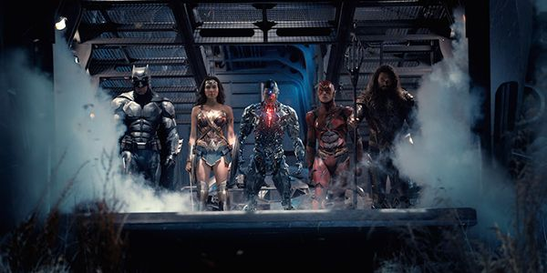 Time Warner Beat Financial Expectations, Thanks In Part To Justice League    Time Warner had a very good year, and DC's superhero team played a part in it.   https://www.cinemablend.com/news/2305541/time-warner-beat-financial-expectations-thanks-in-part-to-justice-league
