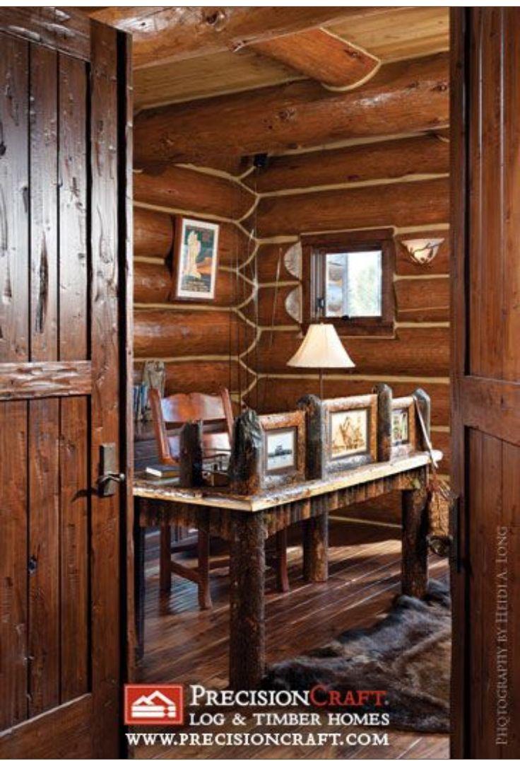 18 best log cabin dreams images on pinterest home