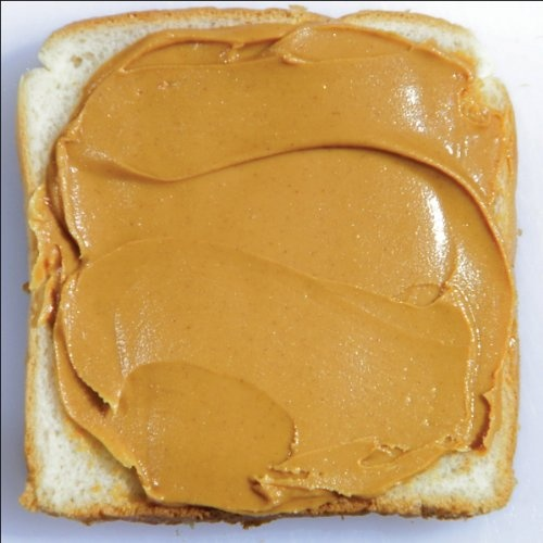 Origins of Peanut Butter.  Although some schoolbooks attribute peanut butter's origins to the 19th century scientist and inventor George Washington Carver, Jon Krampner traces its beginnings toDr. John Harvey Kellogg, who created a protein-rich peanut mash to nourish patients at his Battle Creek, Michigan, sanitarium.     Kellogg became better known as one of the nation's biggest cereal producers while Carver was widely known as a peanut innovator, developing 300 different uses for the…