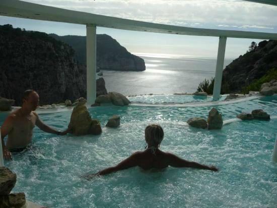 hotel-hacienda-na-xamena.jpg (550×412)