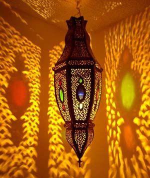 Exquisite Moroccan Furniture Moroccan Decor Moroccan Lamps Unique Furniture Interior Design Mediterranean Furniture Middle Eastern Decoration To