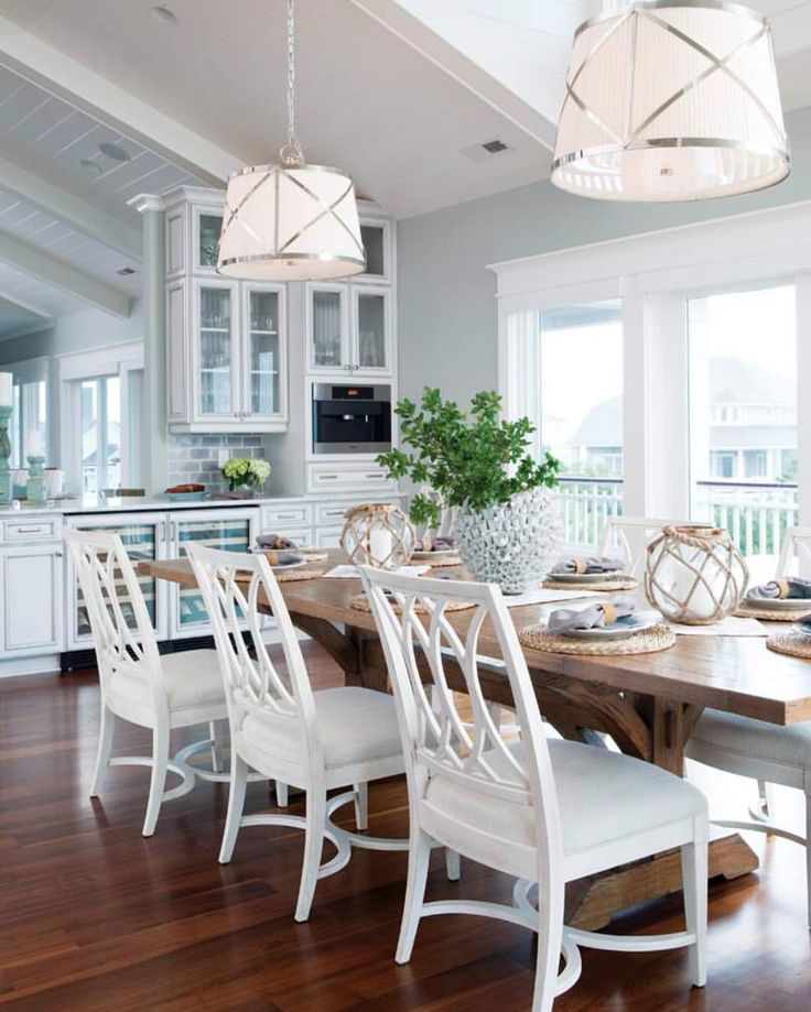 Interesting And Airy Home Decor Ideas From Amy Tyndall Designs   Interior  Design   Using Airy Home Designs Beginning From The Large Windows And The  Small ... Amazing Pictures