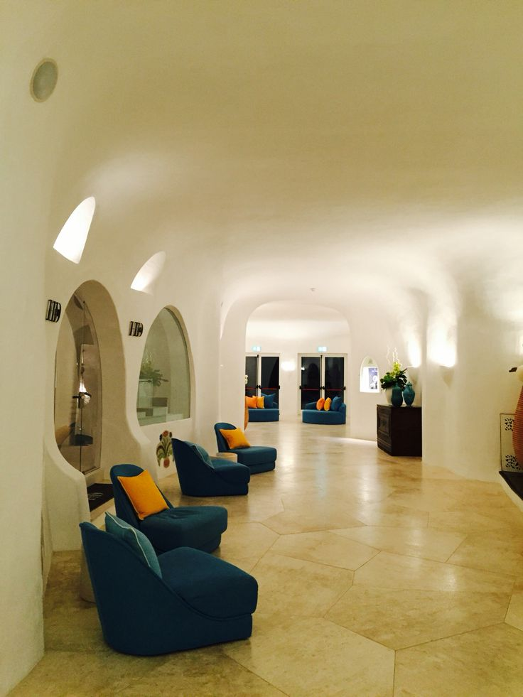 The authentic Sardinian charm of the Hotel Romazzino's completely restored 77 guest rooms, 17 suites and 6 villas reflects the mesmerizing colours of Costa Smeralda #romazzini #costasmeralda http://alberghi.consolidatorgroup.it/Hotel/Hotel_Romazzino_Arzachena.htm