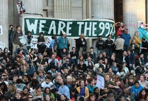 Φωτεινή Μαστρογιάννη: Αλλαγή δεν γίνεται χωρίς κοινωνικά κινήματα
