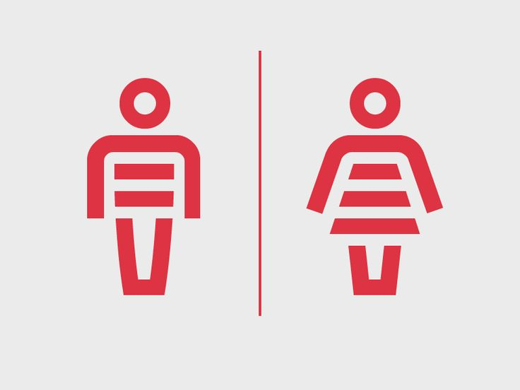 pinterest.com/fra411 #icons - Toilet #Icons by Dutch Icon