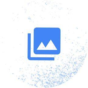plus.google.com share?url=http%3A%2F%2Fwebdelmaestrocmf.com%2Fportal%2F25-maneras-diferentes-de-evaluar-a-tus-alumnos%2F