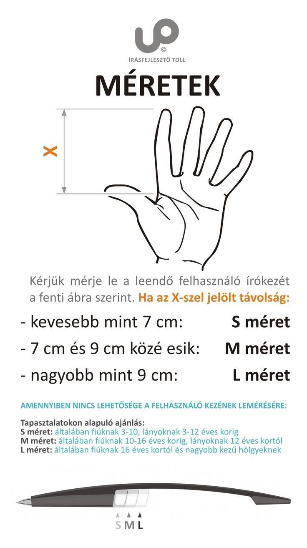 Uo_Toll_meretek_kep.jpg L-es méret kell!!