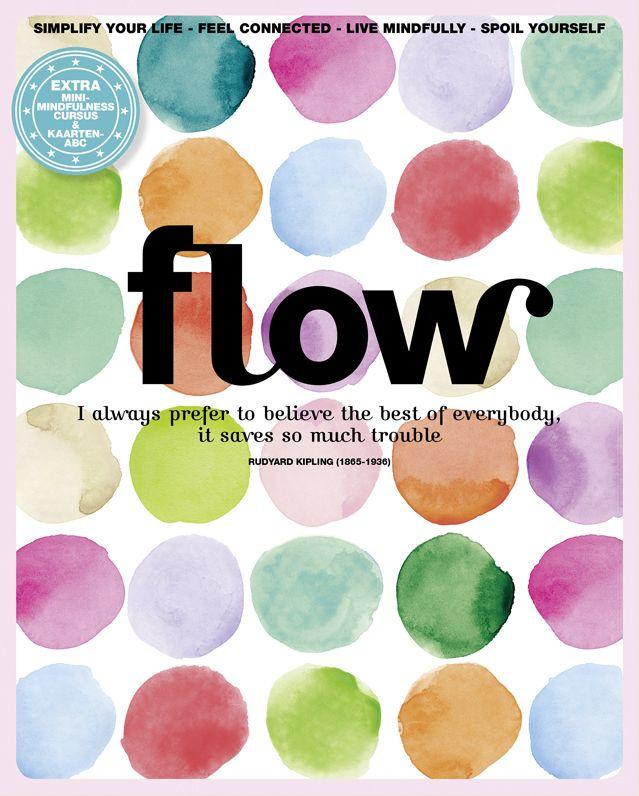 22 best flow magazine images on pinterest flow magazine flow 5 2013 solutioingenieria Gallery