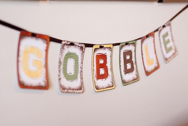 {thanksgiving banner}