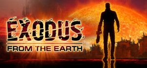 PC Version Full Exodus From The Earth Free Download, Full Game Exodus From The Earth Download for Free from http://www.freezone360.com/exodus-from-the-earth-racing-full-version-free-pc-game/