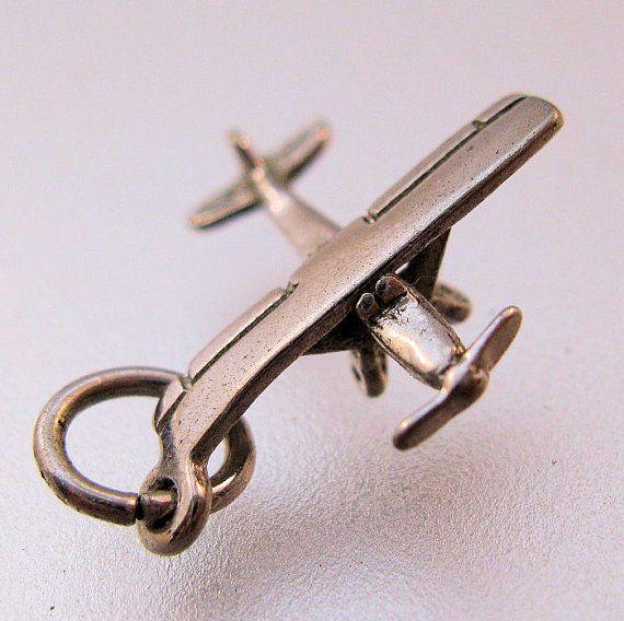 Jaguar Dealer Melbourne: 17 Best Images About **Jewelry: Planes, Trains And