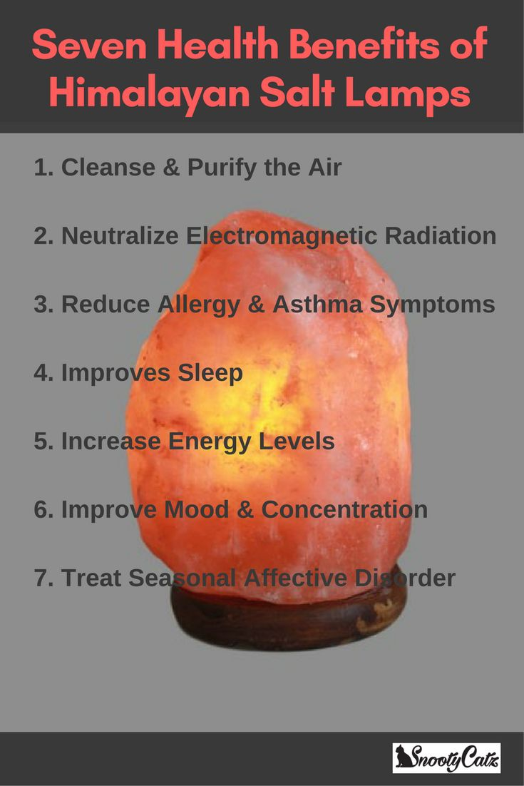 Salt Lamp Benefits For Babies : Best 25+ Benefits of himalayan salt ideas on Pinterest