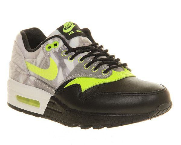 Always wanted a pair of Nike Air Max at a cheaper price? We have some  amazing last pairs at sale prices, from Air Max 1 to Air Max
