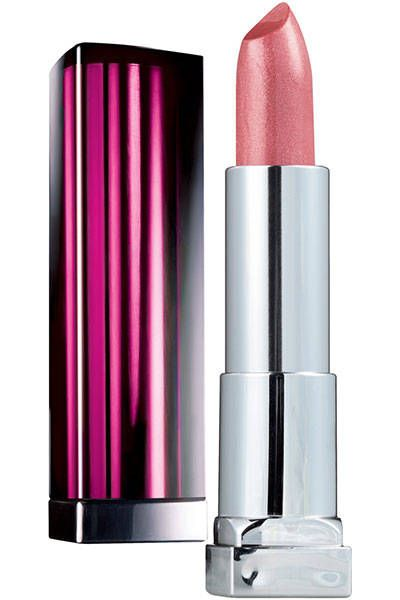 Find the perfect frosted lipstick to match your skin tone: