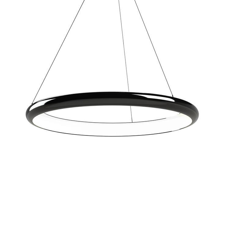 Esko Design - Danish designer lamps using advanced LED technology