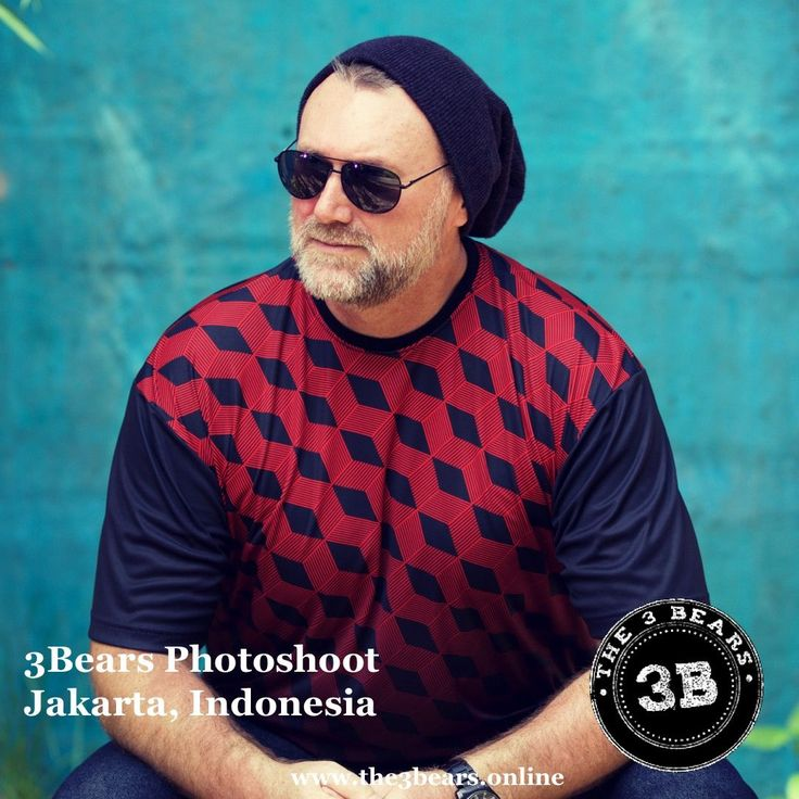 From our Jakarta, Indonesia photoshoot, we have a range of men's shirts that rock with jeans, shorts, baggies, gym attire, under a blazer or jacket. email  message here via Instagram or Facebook    L to 10XL international sizing ..!! #menswear #lookbook #casual #trendy #stylish #plussize #ootd#fashion #fashionblogger #blogger #men #bigsize #curvy #bodypositive #celebratemysize #plussizemodel #cool #swag #plussizemensfashion #plussizemenswear  #bodypositive #fashionblogger  #fashionblog…