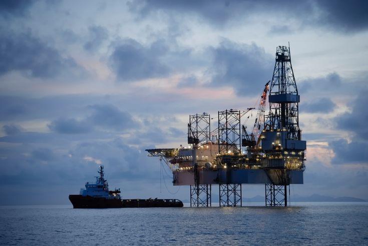 http://cdn.trend.az/media/pictures/2015/05/10/offshore_oil_drilling_100515.jpg