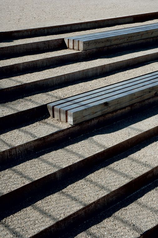 _Stairways-to-heaven- « Landscape Architecture Works | Landezine