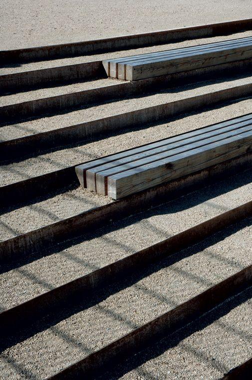 _Stairways-to-heaven- « Landscape Architecture Works | Landezine