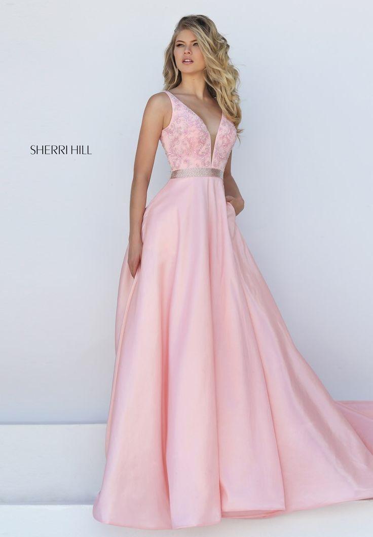 Mejores 18 imágenes de Ana en Pinterest   Vestidos del desfile ...