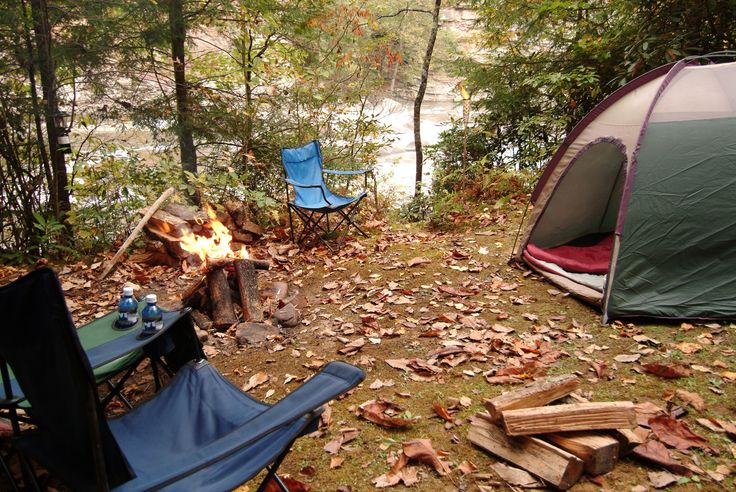 1000+ images about West Virginia Camping on Pinterest ...