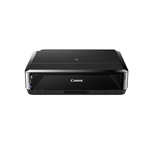 Canon PIXMA iP7250 Colour Inkjet Printer andamp