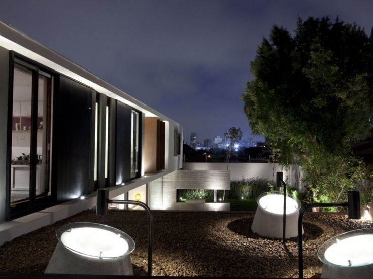 28 best beautiful modern patio lighting ideas images on pinterest ... - Modern Patio Ideas