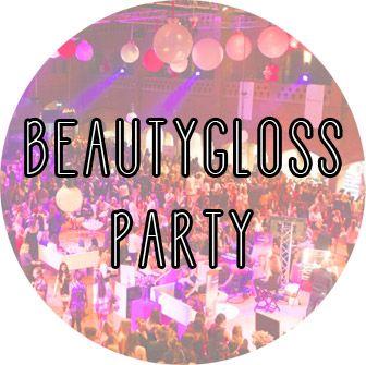 Beautygloss Party
