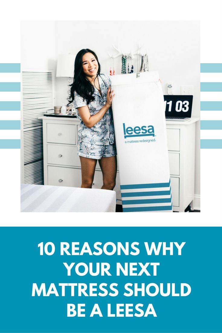 45 best leesa our mattress images on pinterest mattresses