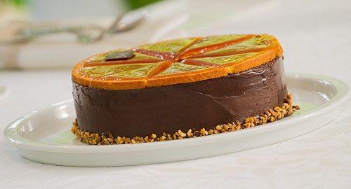 """Ecco come si prepara la torta di Knam: ricetta della torta """"Dobos"""""""