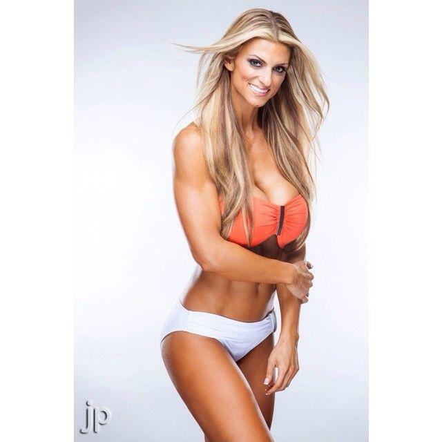 Nadia Lopez Nude Photos 64