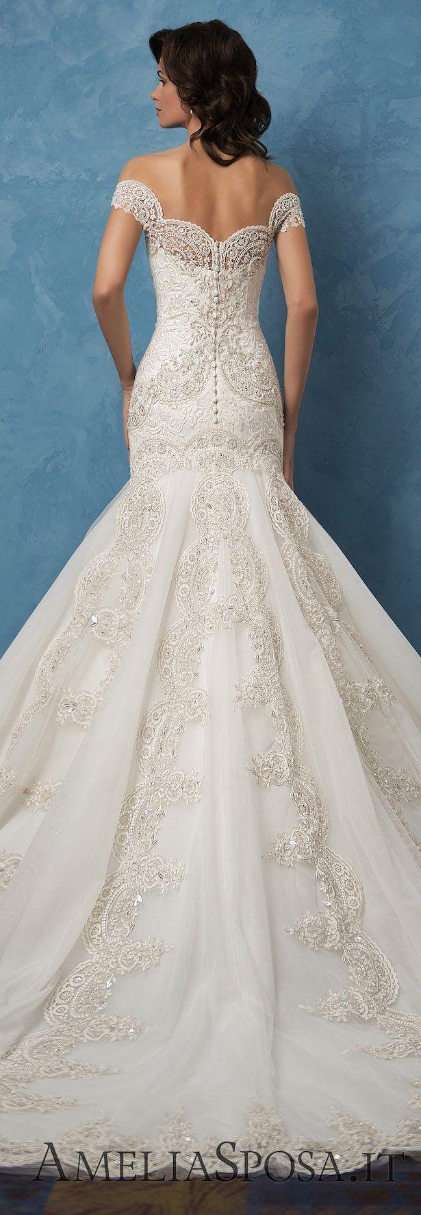 Best 25+ Royal blue wedding dresses ideas on Pinterest ...