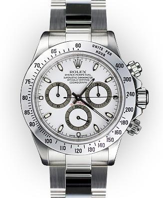 O tema da coluna Moda Masculina de hoje é sobre como escolher e usar o relógio masculino correto para se usar em cada ocasião.
