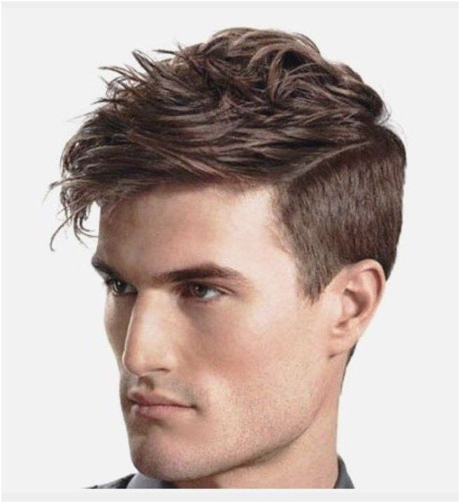 Longhairstyle Hairstyle Boys Haircut Long On Top Click For More Boy Haircuts Long Boy Hairstyles Hipster Hairstyles