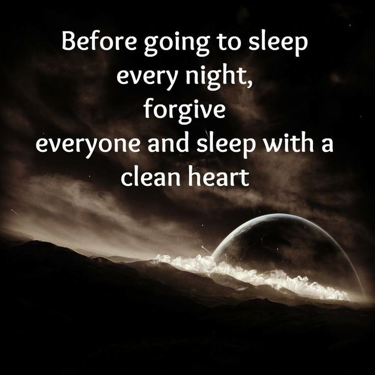 How to have a good night sleep, every night.  #HealthyLifeSG.com