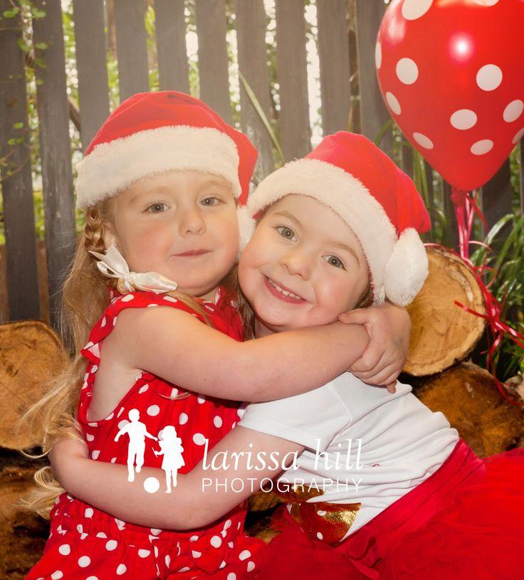 Larissa Hill Photography - Laughing, Loving, Creating: Fun Fun Fun! Meet Anna and Charlie!