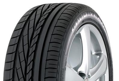 Goodyear Excellence #ete #pneu #pneus #pneumatique #pneumatiques #goodyear #tire #tires #tyre #tyres #reifen #quartierdesjantes www.quartierdesjantes.com