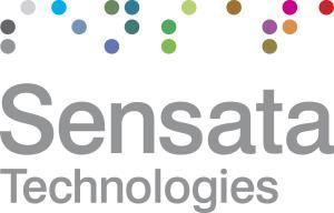 Sensata Technologies to Announce Fourth Quarter and Full Year 2015 Results on February 2, 2016 - Lightning Releases