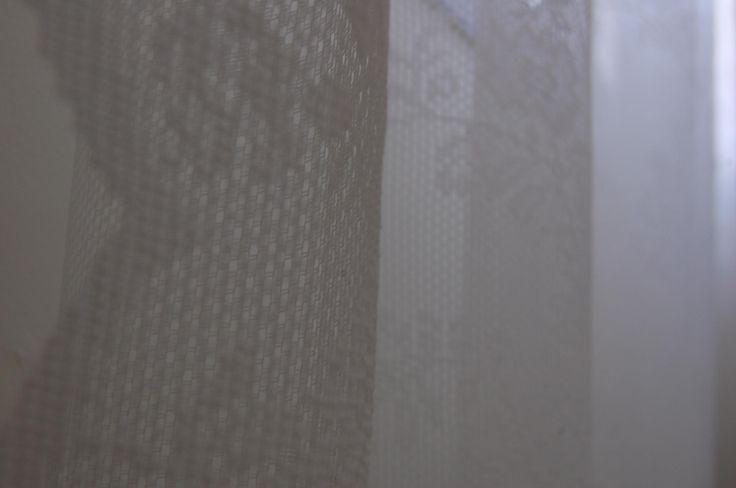 """""""Sólo el blanco para soñar"""". A. Rimbaud http://perpensatio.com/2014/09/30/solo-el-blanco-para-sonar-a-rimbaud/  fotografía: Dori Portales"""