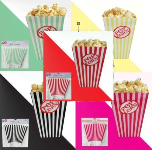 Big-Top-Circus-Party-Supplies-Australia-Popcorn-Bags-Loot-Bags