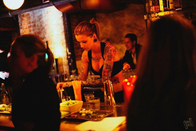 10 Montreal Bars You Should Go To More Than Once In Your Life