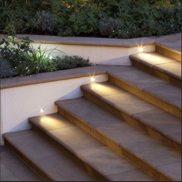 Best 17 Best Images About Garden Steps On Pinterest Terraced 400 x 300