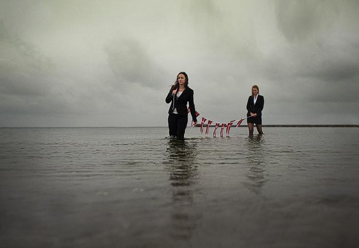 Danish dynamite...?    Photographer Hanne Paludan Kristensen - HPKristensen